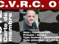 2012_PEREVALOFF Gregor