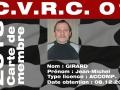 2013_GIRARD Jean Michel