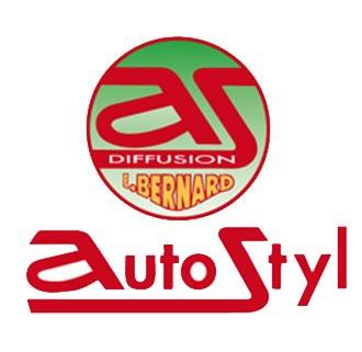 AutoStyl