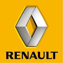 Renault Polliat