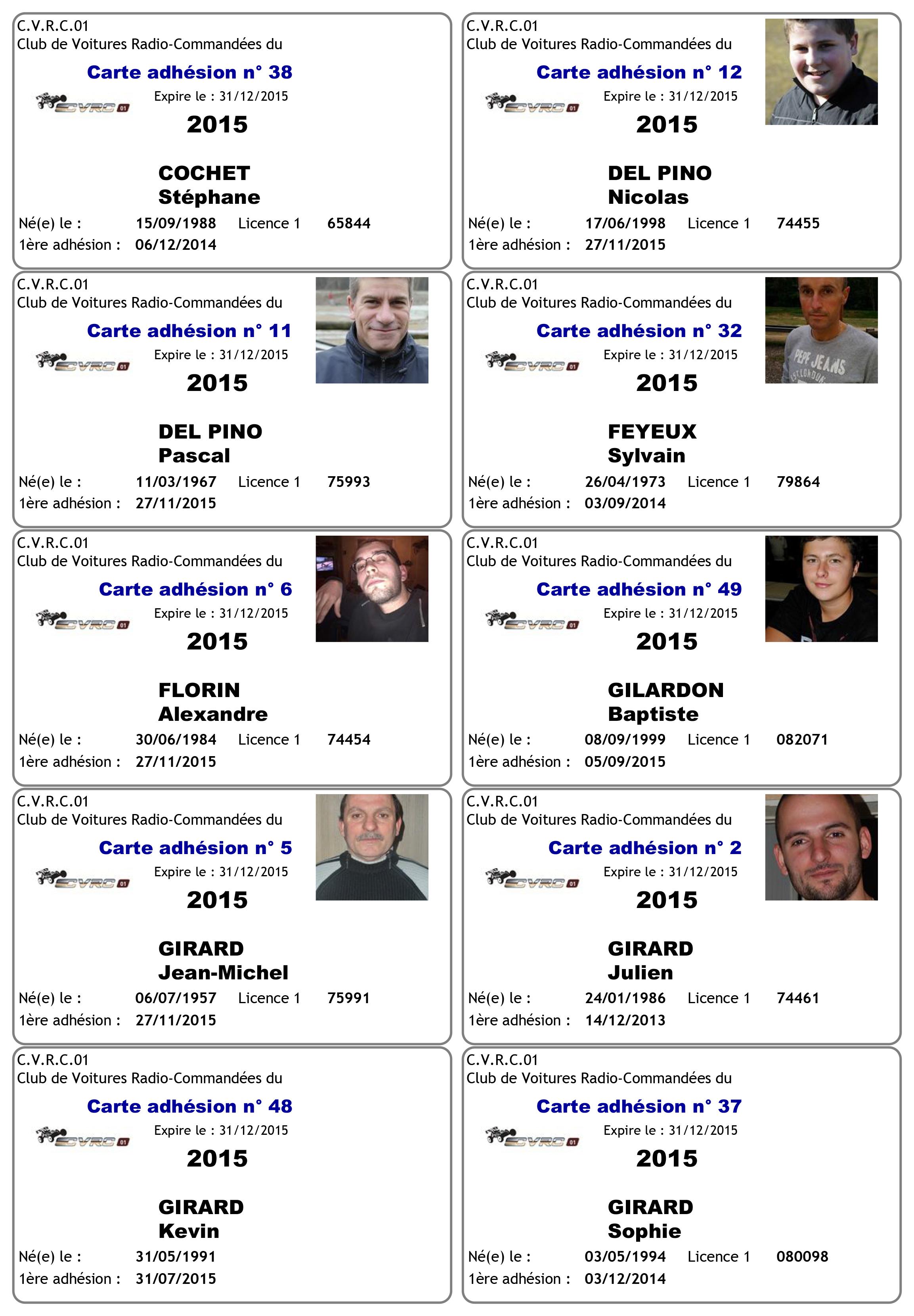 Adhérant 2015_Page 2