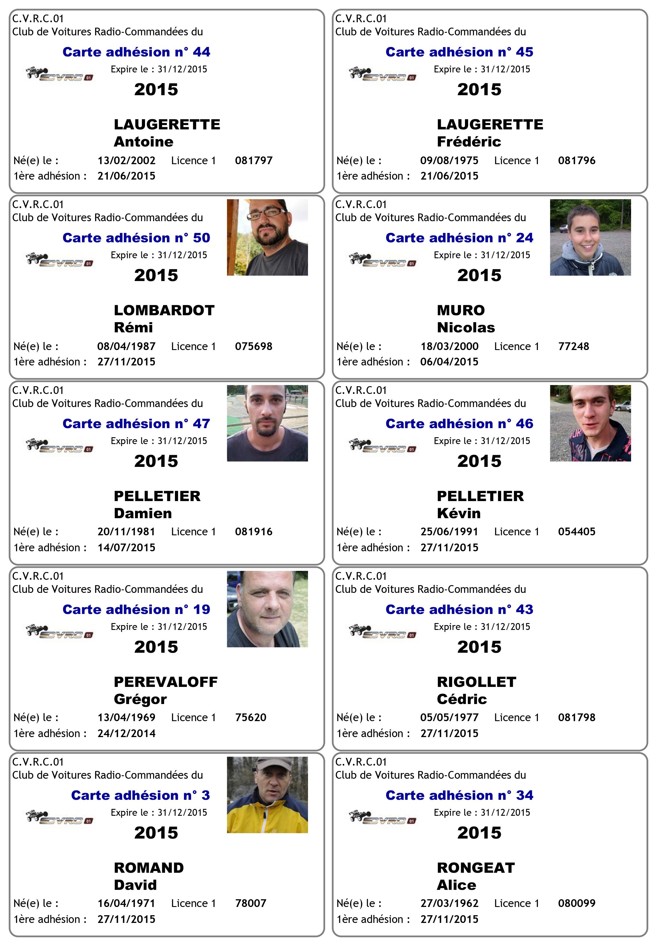 Adhérant 2015_Page 3